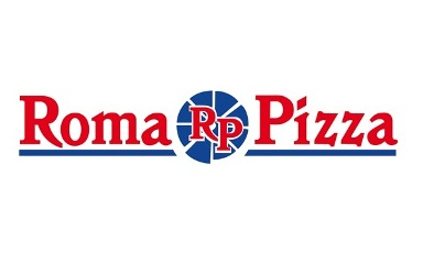 1logo_roma_pizza