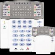 K32RF1-asurmato-plhktrologio-paradox