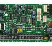 SP4000paradox