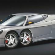 covini-c6w-supercar_100190080_m