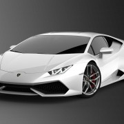 heres-lamborghinis-all-new-supercar-the-huracn