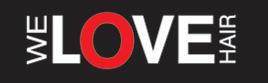 we_love_hair_logo