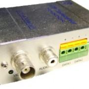 AV1302R