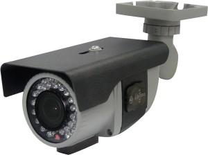 AVC-37V41-300x224