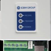 CDVI_CA-A360
