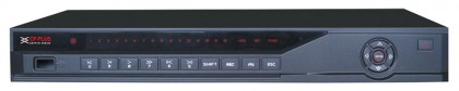 CP-0404Q1-XU