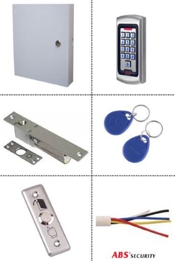 access_control_prosfora