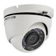 camera_HIKVISION DS-2CE56C0T-IRMF
