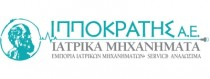 ippokratis_ae